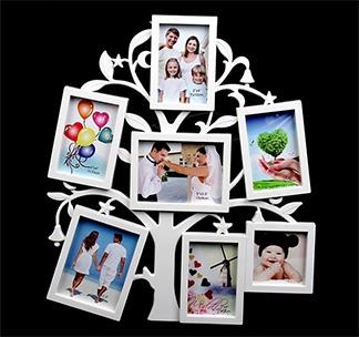 Фоторамка Семейное дерево арт1146189