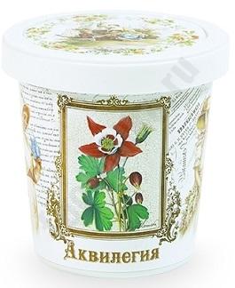 http://footbolka.ru/catalog/images/1498.jpg