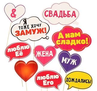 images1586578muzzenajpg