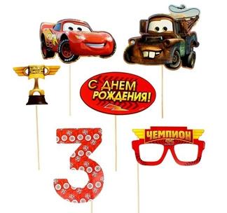 http://footbolka.ru/catalog/images/3goda1489526.jpg