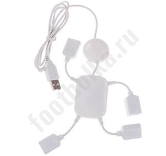 http://footbolka.ru/catalog/images/4183.jpg
