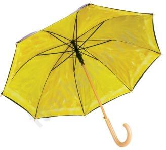 Зонт Лимон арт4323