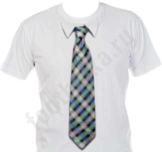 http://footbolka.ru/catalog/Футболка с 3D галстуком SQUARE 49 (арт.4629) размер S