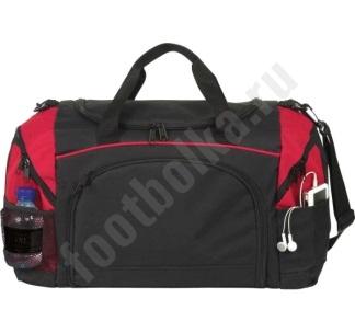 Спортивная сумка Atchison Essential арт 5376
