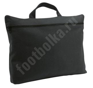 http://footbolka.ru/catalog/images/5580.jpg