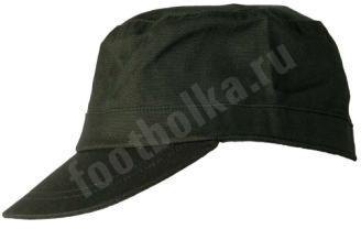 http://footbolka.ru/catalog/Бейсболка CHE, арт. 6405