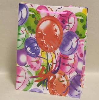 http://footbolka.ru/catalog/Пакет с шарами