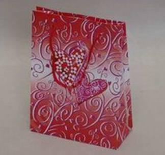 http://footbolka.ru/catalog/Пакет с сердцами
