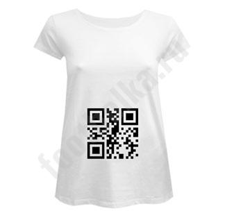 http://footbolka.ru/catalog/images/BabyInsideCode.jpg