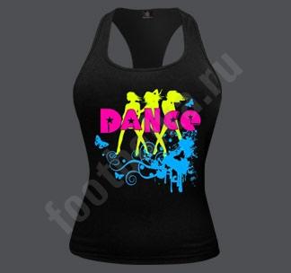 http://footbolka.ru/catalog/images/DanceB.jpg