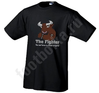 http://footbolka.ru/catalog/images/Fighter.jpg