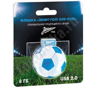 http://footbolka.ru/catalog/images/FlashZenit.jpg