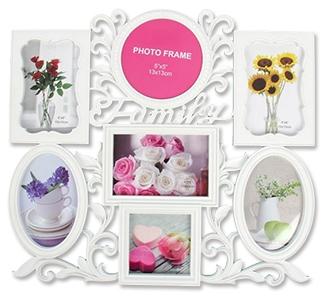 http://footbolka.ru/catalog/images/Fotoramkasemyaprovans.jpg