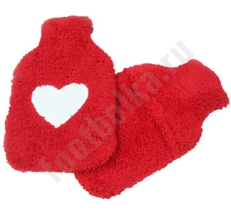 http://footbolka.ru/catalog/Грелка «Сердце» арт 6298