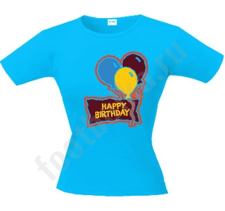 http://footbolka.ru/catalog/images/Happy_birthday1.jpg