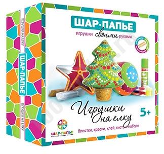 imagesIgrushki0137532jpg