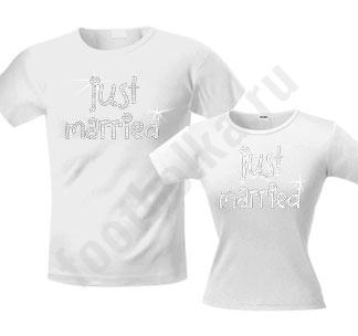 http://footbolka.ru/catalog/images/JustmarriedStraz.jpg