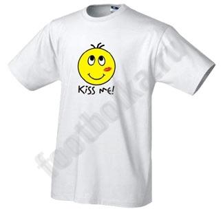 imagesKissMejpg