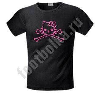 http://footbolka.ru/catalog/images/Kitti.jpg