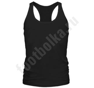 http://footbolka.ru/catalog/images/Mbortzovka.jpg