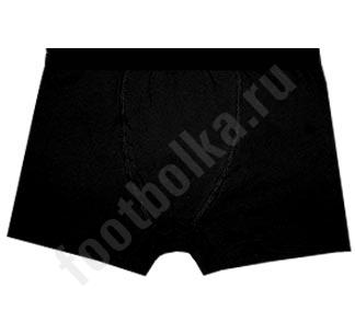 http://footbolka.ru/catalog/images/MuzTrusy.jpg