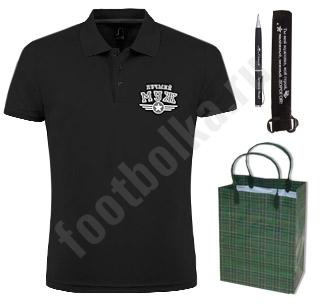 http://footbolka.ru/catalog/Набор рубашка-поло
