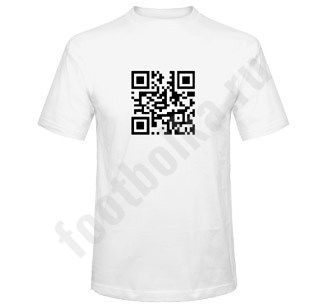 http://footbolka.ru/catalog/images/NameQRcode.jpg