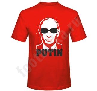 http://footbolka.ru/catalog/images/Putin007man.jpg