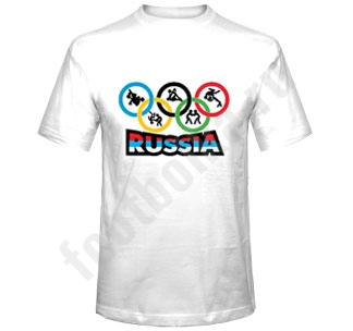 imagesRussiaolimpicjpg