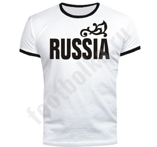 imagesRussiaornamentBjpg