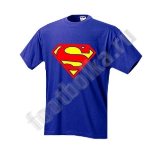 http://footbolka.ru/catalog/images/SupermanKids.jpg