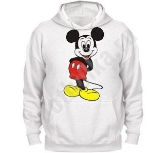http://footbolka.ru/catalog/images/T-Mickey.jpg