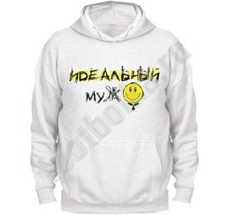 http://footbolka.ru/catalog/images/TolIdealMuz.jpg