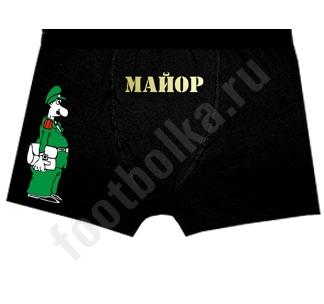 http://footbolka.ru/catalog/images/Tr7mayor.jpg