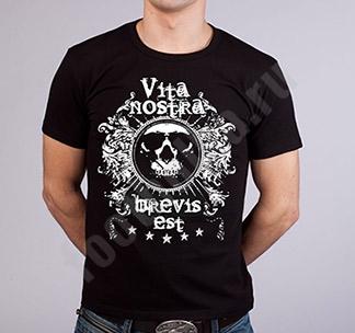 http://footbolka.ru/catalog/images/Vitanosrtra.jpg