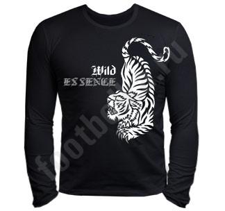 http://footbolka.ru/catalog/Футболка FREEdom