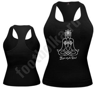 http://footbolka.ru/catalog/images/YogaSG.jpg