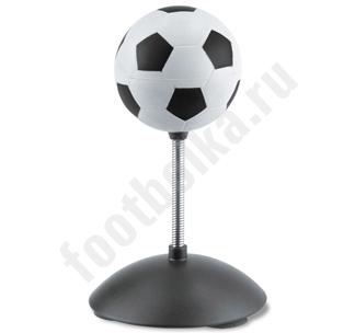 http://footbolka.ru/catalog/images/antistressmyach1929.jpg