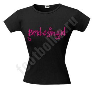 http://footbolka.ru/catalog/images/bridesmaidflurazerny.jpg