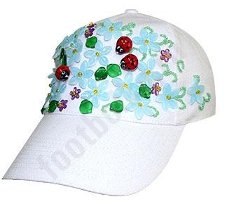 http://footbolka.ru/catalog/images/bubuki.jpg