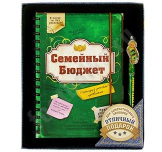 http://footbolka.ru/catalog/Набор подарочный