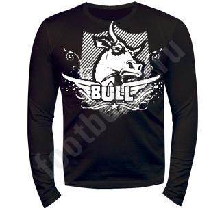 Футболка FREEdom Bull