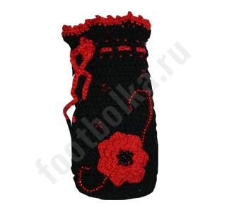 http://footbolka.ru/catalog/images/cheholstsvetkom.jpg