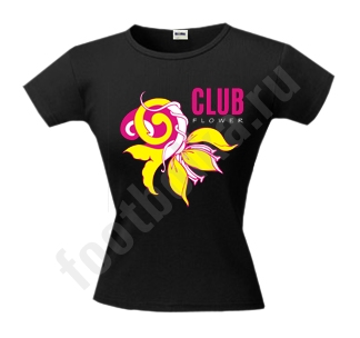 http://footbolka.ru/catalog/images/clubflower.jpg
