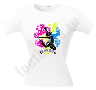 http://footbolka.ru/catalog/images/dance_is_my_life.jpg
