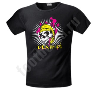 http://footbolka.ru/catalog/images/death-dj.jpg