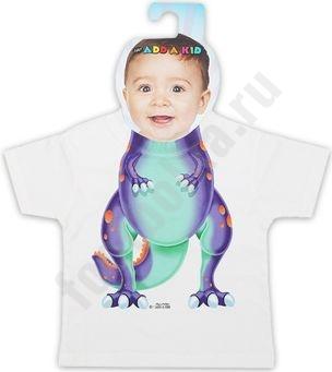 http://footbolka.ru/catalog/images/dinozavr.jpg