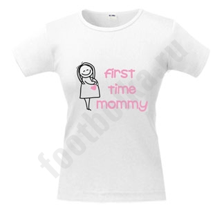 http://footbolka.ru/catalog/images/firstmommysale.jpg