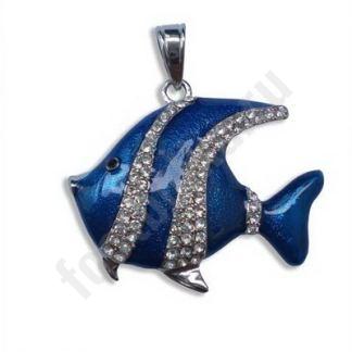 http://footbolka.ru/catalog/images/fish.jpg