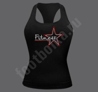http://footbolka.ru/catalog/images/fitness.jpg